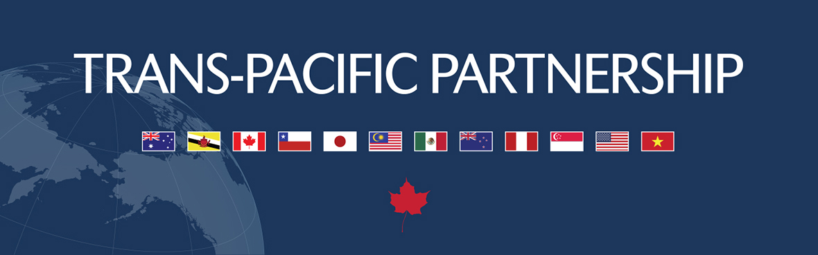 tpp negotiations and history economics essay The trans-pacific partnership (tpp) is a trade agreement between australia,  brunei, canada,  the tpp began as an expansion of the trans-pacific strategic  economic  2 history 21 trans-pacific strategic economic partnership  agreement  twelve countries participated in negotiations for the tpp: the four  parties to the.